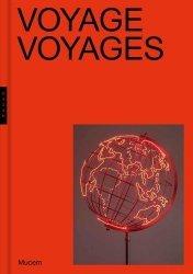 Dernières parutions sur XXéme siécle, Voyage Voyages