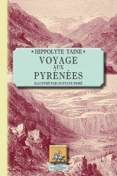 Dernières parutions sur Languedoc-Roussillon Midi-Pyrénées, Voyage aux Pyrénées