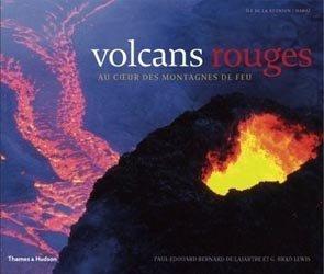 Souvent acheté avec La vérité sur le cholestérol, le Volcans rouges