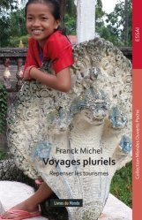 Dernières parutions sur Récits de voyages-explorateurs, Voyages pluriels