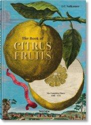 Dernières parutions dans Extra large, J. C. Volkamer. The Book of Citrus Fruits