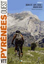Nouvelle édition VTT Pyrénées Ouest, vol. 2