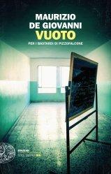 Dernières parutions sur Livres en italien, Vuoto
