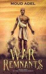 Dernières parutions sur Science-fiction et fantasy, War remnants