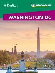 Dernières parutions sur Guides USA côte Est-Sud, Washington DC. Edition 2019. Avec 1 Plan détachable