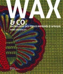 Dernières parutions sur Tapisserie - Ameublement, Wax and co... Tissus d'Afrique