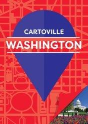 Dernières parutions sur Guides USA côte Est-Sud, Washington