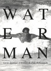 Dernières parutions sur Natation, Waterman
