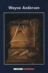 Dernières parutions dans Poche Illustrateur, Wayne Anderson