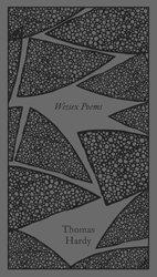 Dernières parutions sur Poésie et théatre, Wessex Poems and Other Verses
