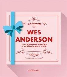 Dernières parutions dans Albums hors série, Wes Anderson