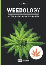 Dernières parutions sur Plantes médicinales, Weedology