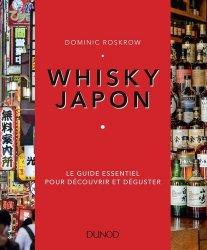 Dernières parutions dans , Whisky Japon
