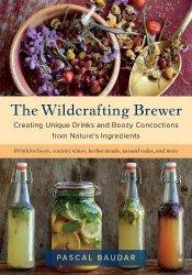 Dernières parutions sur Essais, Wildcrafting Brewer