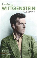 Dernières parutions dans Grandes biographies, Wittgenstein