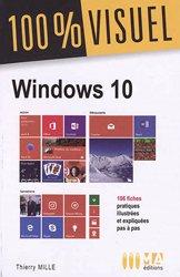 Souvent acheté avec Adobe InDesign CC 2019, le Windows 10