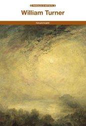 Dernières parutions dans Paroles d'artiste, William Turner. Edition bilingue français-anglais