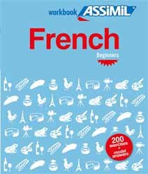 Dernières parutions dans Cahiers d'exercices, Workbook French Beginners