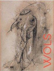 Dernières parutions sur Art abstrait, Wols. Histoires naturelles