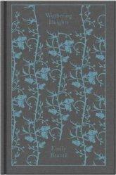 Dernières parutions dans Penguin Clothbound Classics, Wuthering Heights