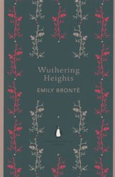 Dernières parutions dans The Penguin English Library, Wuthering Heights