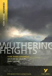 Dernières parutions sur Littérature, Wuthering Heights