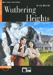 Dernières parutions dans Reading and Training, Wuthering Heights