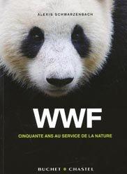 Dernières parutions dans Écologie, WWF
