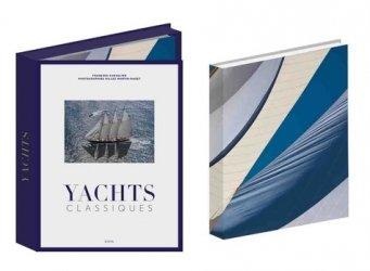 Dernières parutions sur Bateaux - Voiliers, Yachts classiques. Avec une photographie imprimée grand format