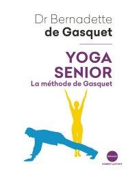 Dernières parutions dans Réponses, Yoga senior