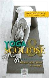 Souvent acheté avec Validation - La méthode de Naomi Feil, le Yoga & Scoliose - Dénouez votre colonne en 10 étape