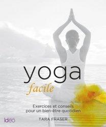 Dernières parutions dans CITY IDEO, Yoga facile