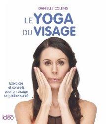 Dernières parutions dans CITY IDEO, Yoga du visage