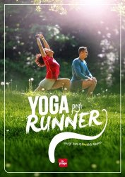 Souvent acheté avec Au coeur de l'écoute, le Yoga runner