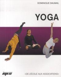 Dernières parutions sur Yoga, Yoga