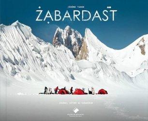 Dernières parutions sur A la montagne, Zabardast