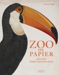 Dernières parutions sur Zoologie, Zoo de papier Pilli ecn, ecn pilly 2020, pilly ecn 2021, pilly ecn feuilleter, ecn pilli consulter, ecn pilly 6ème édition, pilly ecn 7ème édition, livre ecn