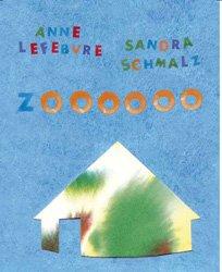 Dernières parutions sur Livres bilingues, Zoooooo