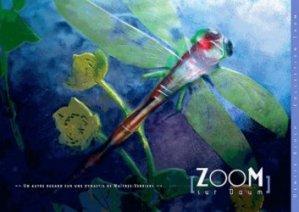 Dernières parutions dans zoom, Zoom sur Daum