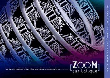 Dernières parutions dans Zoom, Zoom sur Lalique