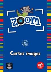 Dernières parutions dans Zoom, Les cartes images de Zoom