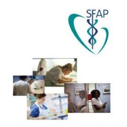 SFAP - 2ème Journée Nationale des acteurs en soins infirmiers