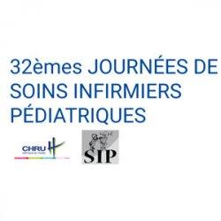 Journée de Soins Infirmiers Pédiatriques