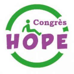 Congrès HOPE