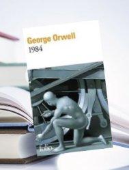 Jeudi 27 juin - Book Club La dystopie