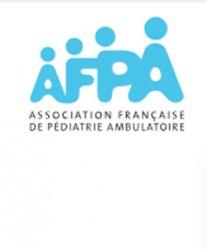 AFPA - 23ème congrès national de pédiatrie ambulatoire