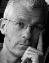 Samedi 7 septembre - Conférence dédicace Stephen Clarke