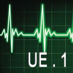 UE 1 : Apprentissage de l'exercice médical et de la coopération interprofessionnelle