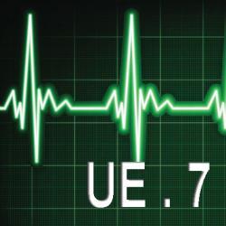 UE 7 : Inflammation - Immunopathologie - Poumon - Sang