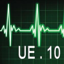 UE 10 : Le bon usage du médicament et des thérapeutiques non médicamenteuses